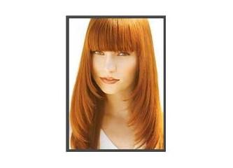 Saçları Güzelleştiren Öneriler