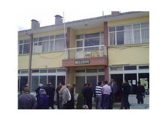 CHP Burdur Milletvekili Adayları çok hızlandı çok…