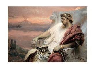 Neron sağ olaydı