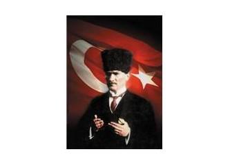 Atatürk Müslüman mıdır?