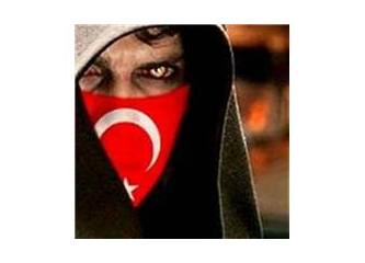 Derin devlet yenileniyor…