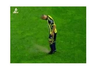 Fenerbahçe - Beşiktaş derbisi ve Türk Futbolu