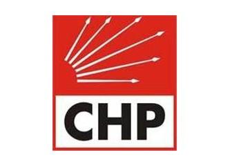 CHP Beni Hiç Şaşırtmıyor