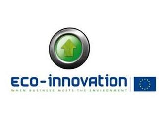 Eko-inovasyon