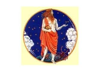 AKREP BURCU - Olumsuz Yönleri - Astrolog İrem Su Yorumluyor