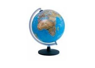 İnansanız da fark etmez,Dünya zaten dönüyor …