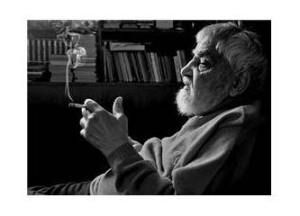 Arif Damar, toplumcu yazının cesur yüreği...