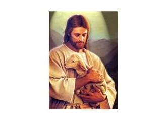 İsa Tanrı mıdır? Bölüm 2