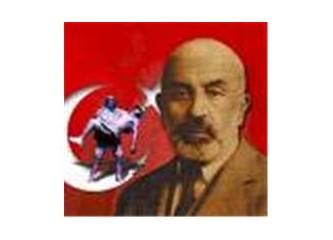Mehmet Âkif Ersoy ve Çanakkale Savaşları