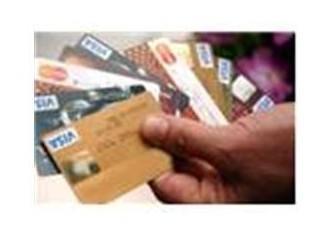 Kredi kartı sorunu-2- Taksitli kredi kartları sınırlandırılmalıdır.