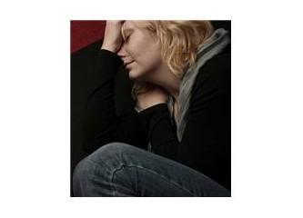 Hastalıkların tedavisinde dua yardımcı olur mu?