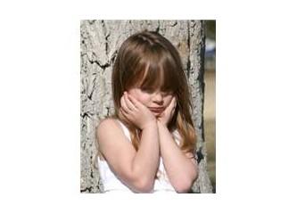 6 yaş Çocuğunun özellikleri ve karşılaştığı güçlükler nelerdir?