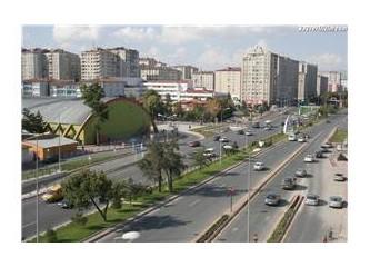 Anadolu'dan hoşgörüsüzlük sesleri
