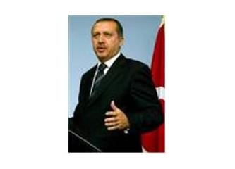 Nobel barış ödülü kimin hakkı!....