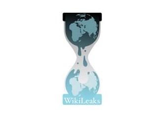 Wikileaks hakkında