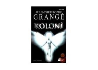 Koloni - Grange