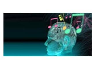 Müzik, beyin ve öğrenme