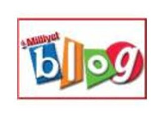 Blog 755'e merhaba