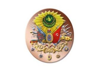 Osmanlı Devleti nasıl bir devletti -1-