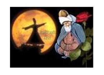 Din, dindarlık ve oruçsuza dayak!
