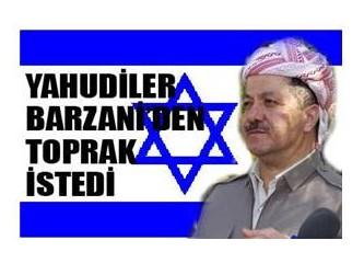 Yahudi Kürtleri