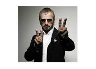 Ringo Star: 'Allah'ı buldum'
