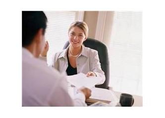 Size En Uygun Psikologu Nasıl Seçmelisiniz?