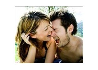 14 Şubat Sevgililer Günü Bütün Sevenleri Aşka Davet Ediyor...