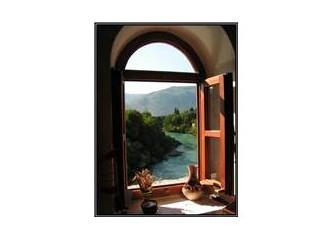 Yaşama Kur'an Penceresinden Bakanlar, Bakmayanlar-II