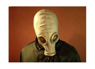 Fukuşima nükleer reaktöründe tehlike büyürken, AKP'nin, nükleer bağnazlığı!...