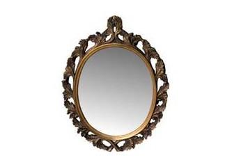 Ayna ayna söyle bana …