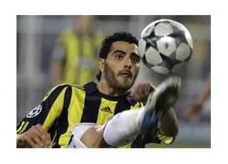 Güiza, PAOK maçının yıldız olabilir!