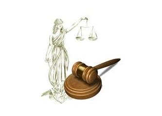 Hukuk Devleti miyiz?
