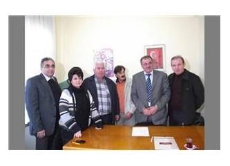 Fethiye Yörük ve Türkmenler Kültür Derneği