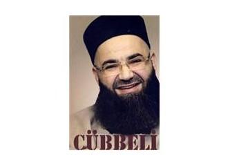 Cübbeli Ahmet Hoca Hz. Mehdi'yi anlatıyor – E Book