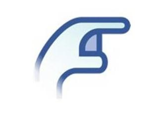 Facebook dürtme ne demek? Facebook dürtme ayarları