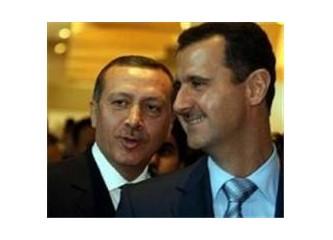 Suriye gerçeğini sorgulamazsak, bedelini öderiz