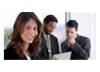 İyi bir CV ( ÖZGEÇMİŞ ) nasıl hazırlanır ?