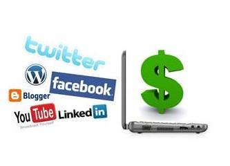Facebook ekonomisi;teşhir ve gözetleme merakımızın paraya tahvili