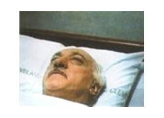 Fetullah Gülen 2008 yılında öldü mü?