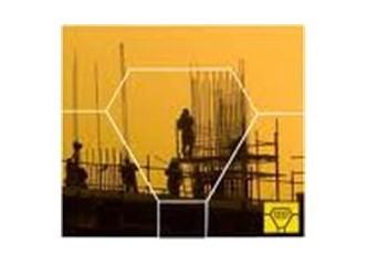 Teknik şartname ve inşaat sözleşme örnekleri