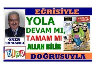 Kanuni Sultan Süleyman 10. Osmanlı Padişahı ve 75. İslam Halifesidir