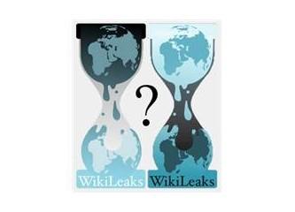 MB'de Wikileaks! (Bloggate)