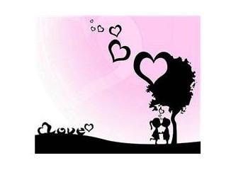 İndirimli Sevgi