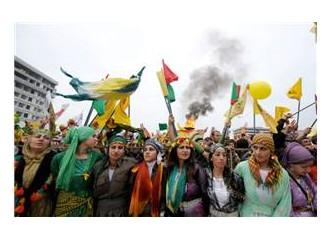 BDP, iktidar olmak isteyen bir siyasi parti değil mi?