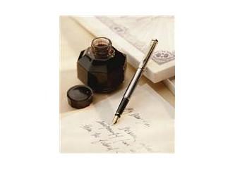 Öğreniyorum: Mektubun tarihi nedir ve nasıl gelişmiştir ?
