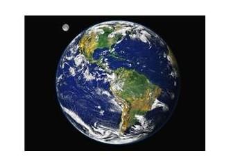 Jeofizik ve Jeoloji - farklı olan ne????