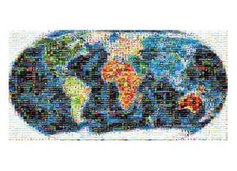 Web 2.0 ve dünya 2.0 üzerine herşey: Dijital ekosistemi anlamak