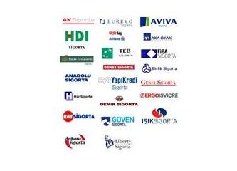 İbretlik olaylar !Sigorta şirketleri dikkat! Felâketi bazıları ranta dönüştürme çabasında !