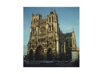 Gotik nedir?